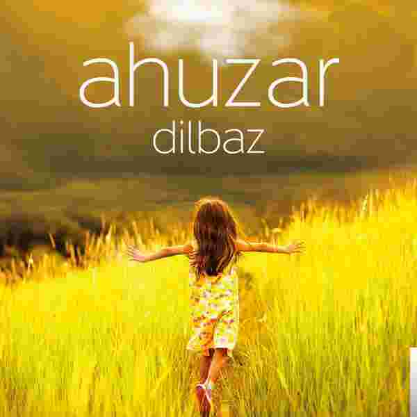 Dilbaz (2017) albüm kapak resmi
