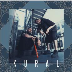Kural (2020) albüm kapak resmi
