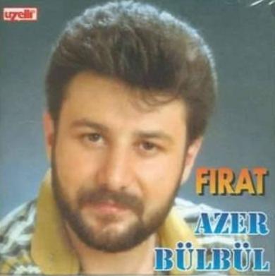 Fırat (1989) albüm kapak resmi
