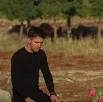 Murat Dağ Ben Anneme Doyamadım (2020)