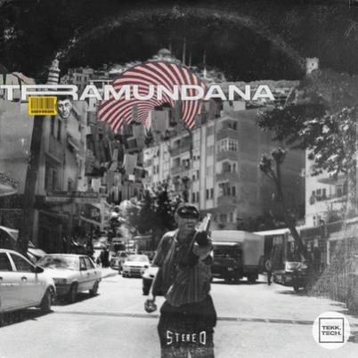 Nejdet Elmas Tramundana (2021)