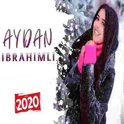 Dostuma Asiq Olmusam (2020) albüm kapak resmi