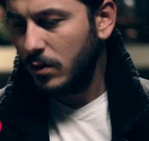 Gecem Gündüzüm (2020) albüm kapak resmi