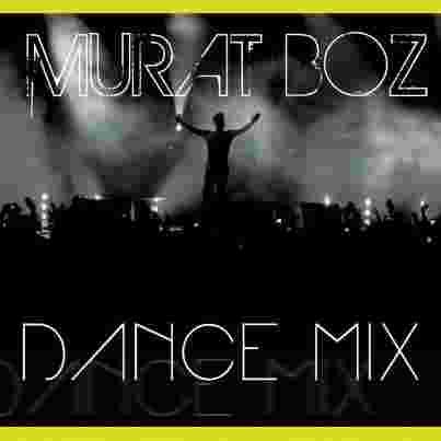 Dance Mix (2012) albüm kapak resmi