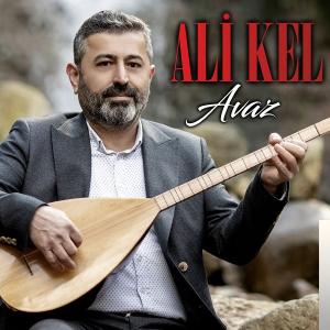 Hazreti Şahın Avazı (2019) albüm kapak resmi