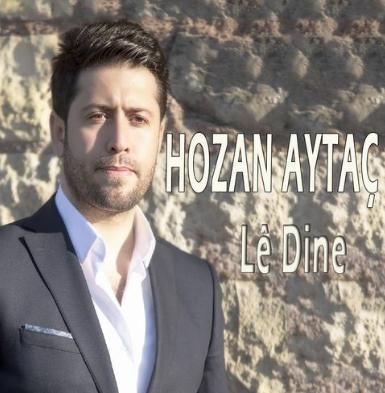 Le Dine (2020) albüm kapak resmi
