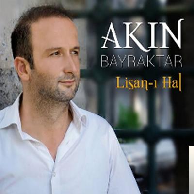 Lisan-i Hal (2019) albüm kapak resmi