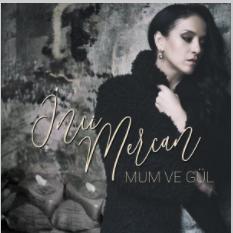 Mum ve Gül (2020) albüm kapak resmi