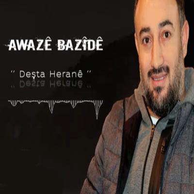 Deşta Herane (2020) albüm kapak resmi