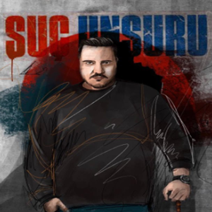 Su (2019) albüm kapak resmi