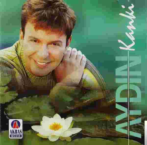 Kanki (2000) albüm kapak resmi