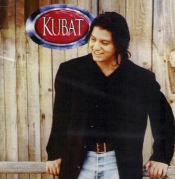 Bugün (1997) albüm kapak resmi