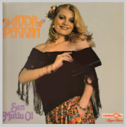 Sen Mutlu Ol (1981) albüm kapak resmi