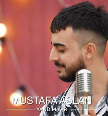 Mustafa Aslan Yandım Yar (2021)
