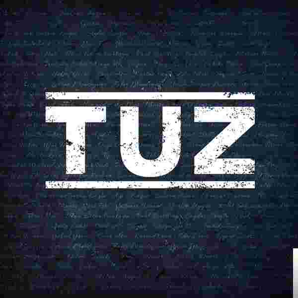 Tuz Cansu (2017)
