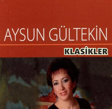 TRT Arşivinden Klasikler albüm kapak resmi