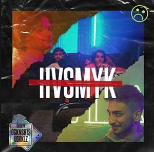 Dogukan Saritas Feat Uberkuloz Hevesim Yok Mp3 Indir Muzik Dinle Feat Uberkuloz Hevesim Yok Download