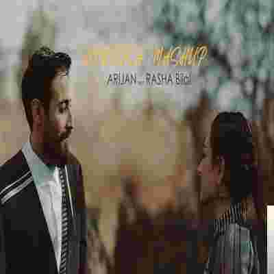 Kurdish Mashup (2020) albüm kapak resmi