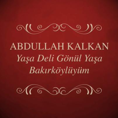 Yaşa Deli Gönül Yaşa (2000) albüm kapak resmi