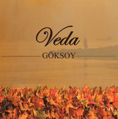 Göksoy Veda (2015)