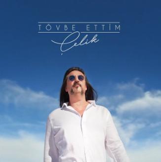Tövbe Ettim (2018) albüm kapak resmi