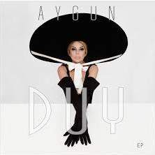 Duy (2019) albüm kapak resmi