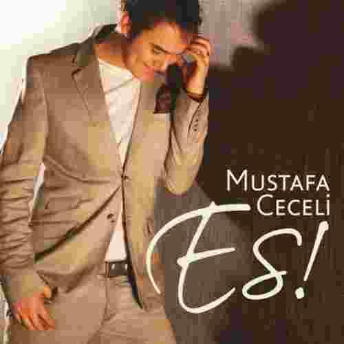Es (2012) albüm kapak resmi