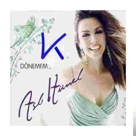 Dönemem (2007) albüm kapak resmi