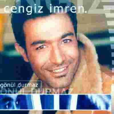 Cengiz İmren Gönül Durmaz (2000)