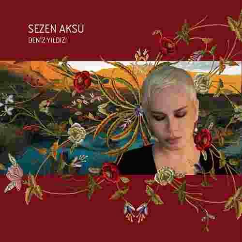 Deniz Yıldızı (2008) albüm kapak resmi
