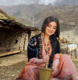 Eman Leyle Felek hey le (2021) albüm kapak resmi
