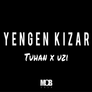 Tuhan Yengen Kızar (2021)