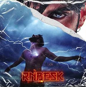 Reynmen Rnbesk (2020)