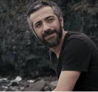 Ah Görele (2020) albüm kapak resmi