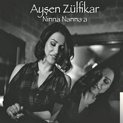 Ninna Nanna a (2019) albüm kapak resmi