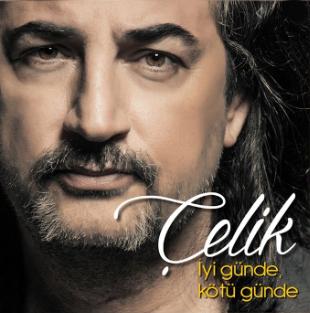 İyi Günde Kötü Günde (2019) albüm kapak resmi