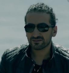 Feryadı İsyanım (2018) albüm kapak resmi