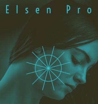 Elsen Pro Elsen Pro (2021)