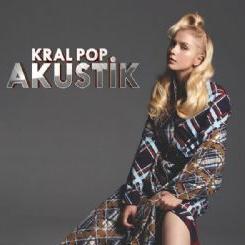 Akustik albüm kapak resmi