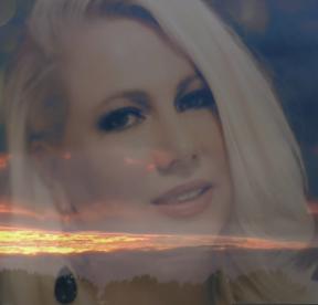 Sadece Aşk (2020) albüm kapak resmi