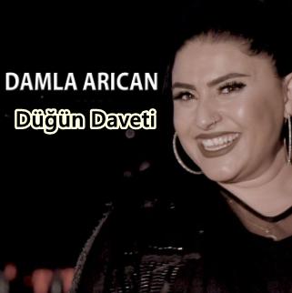 Damla Arican Mashup 2021 Mp3 Indir Muzik Dinle Mashup 2021 Download