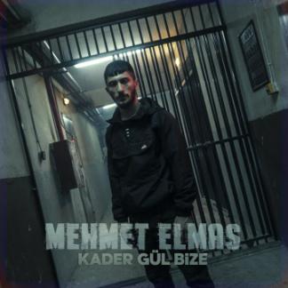 Mehmet Elmas Geceler (2018)
