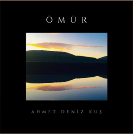 Ömür (2020) albüm kapak resmi