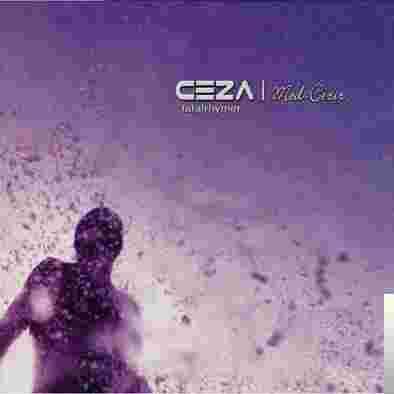 Med Cezir (2002) albüm kapak resmi