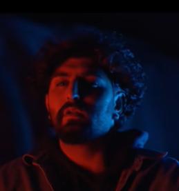 Ateş Şah Şeytan Huyu (2021)