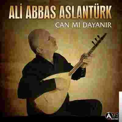 Can mı Dayanır (1995) albüm kapak resmi