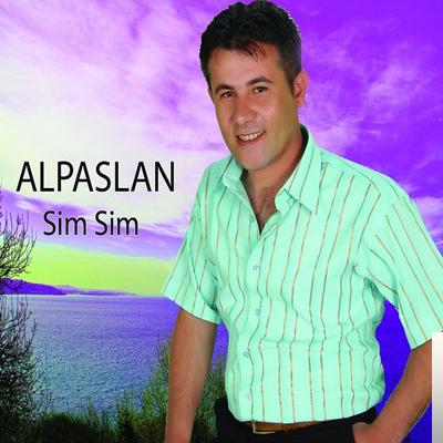 Sim Sim (2020) albüm kapak resmi