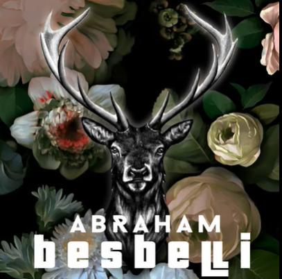 Besbelli (2021) albüm kapak resmi