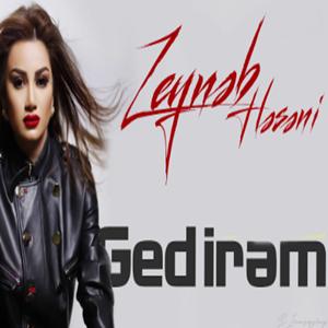 Zeyneb Heseni Hardadi Yarim Mp3 Indir Muzik Dinle Hardadi Yarim Download