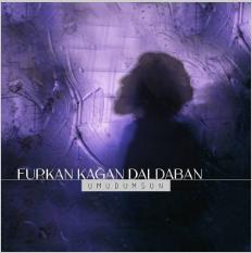 Umudumsun (2020) albüm kapak resmi